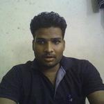 Ram J.