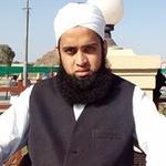 Muhammad Hamza Abid