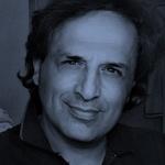 Sabino Pagano