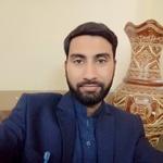 Moiz Irfan
