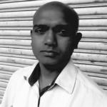 Jayasri P.