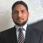 Muhammad Shahnawaz