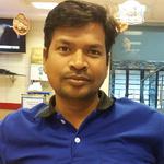 Shyam M.