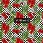 Mariya's avatar