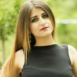 Sofia Z.'s avatar