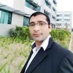M Zulfiqar A.