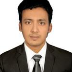 Rajibur Rahman