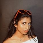 Tahsin Zahra