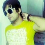 Umair R.