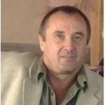 Constantin C.