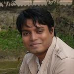 Husain Abdullah A.