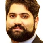 Abdullah I.