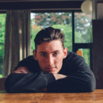 Zachary K.'s avatar