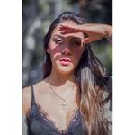 Alejandra J.'s avatar
