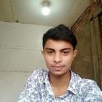 Mohammed Saiful