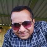 Vishal Pagare