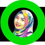 Fatema's avatar