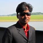 LAKSHN H.'s avatar