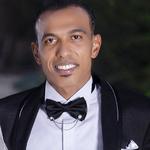 Elhussien M.'s avatar
