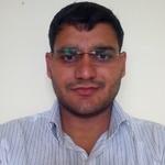 Dr.Sunil Y.