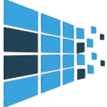 Fintech Business Systems Pvt Ltd