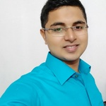Mohammad S.'s avatar