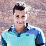 Khaled M E.