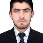 Ahmad Farid R.'s avatar