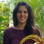 María Alejandra M.