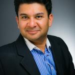 Yusuf Chadun, MBA FCMI