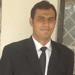 Engr.Muhammad Sohaib's avatar