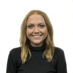 Julia J.'s avatar