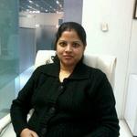 Shobhita T.