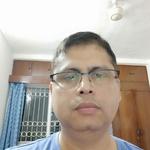 Vikash J.