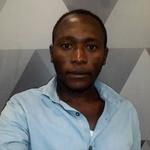 Balulamele Msindisi