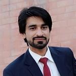 Ali Haider K.