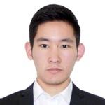 Munkhbat Otgonbaatar