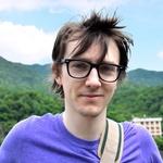 Nick F.'s avatar