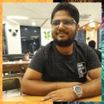 Rishabh Harwani