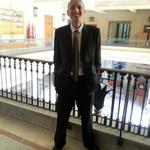 Mohamed Ibrahim Yossef