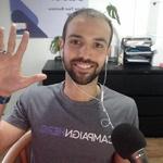 CampaignHero's avatar