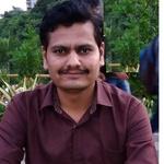 Vithal K.