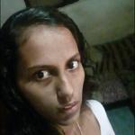 SHARMI BOVI
