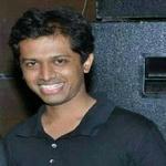 Shreyansh K.'s avatar