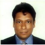 MD.ABDUL KADIR