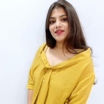 Shivangi G.