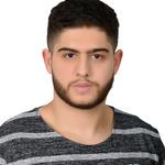Eslam Elkhair