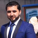 Samir's avatar