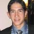 Mauricio D.