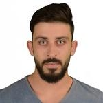 Husam Shaheen